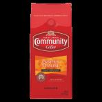 Community Coffee Ground Pumpkin Praline