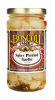 Boscoli Spicy Pickled Garlic